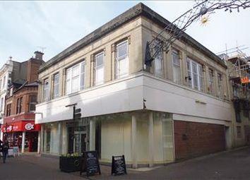 Thumbnail Retail premises to let in 68-69 High Street, Banbury