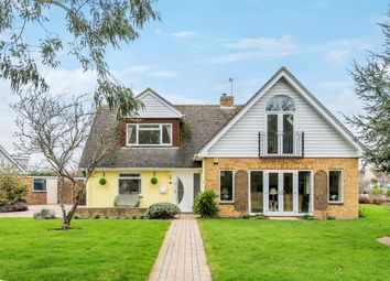 4 bed detached house for sale in Regis Avenue, Aldwick Bay Estate, Bognor Regis PO21