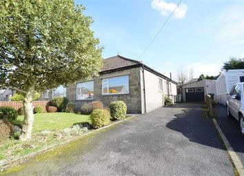 Thumbnail 2 bed bungalow for sale in Somerset Avenue, Clitheroe