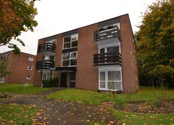 Thumbnail 1 bedroom flat for sale in Wake Green Park, Moseley, Birmingham