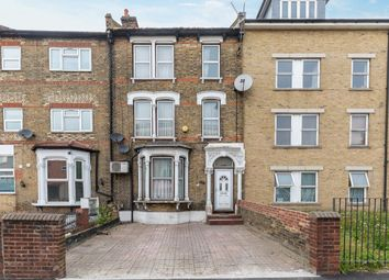 5 bed terraced house for sale in Lea Bridge Road, Leyton, London E10