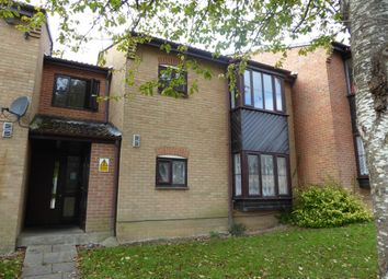 Thumbnail 1 bed flat for sale in Ryalls Court, Yeovil