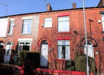 Thumbnail 2 bedroom property for sale in Laurel Street, Middleton, Manchester