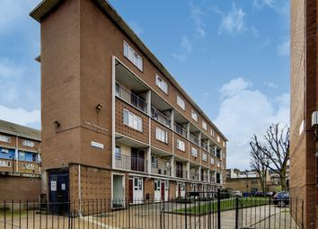 Walworth Place, London SE17. 3 bed flat