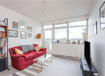 Thumbnail 1 bed flat for sale in Hazlemere Court, 26 Palace Road, London