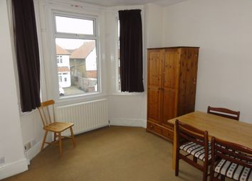 Thumbnail 2 bed maisonette to rent in Hibernia Road, Hounslow