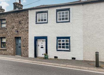 Thumbnail 2 bed terraced house for sale in Main Street, Cockerham, Lancaster