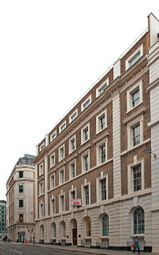 Thumbnail Office to let in Warwick House, 65-66 Queen Street, London