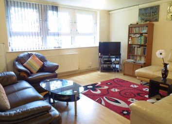 Thumbnail 3 bed maisonette for sale in Onslow Close, Royton, Oldham