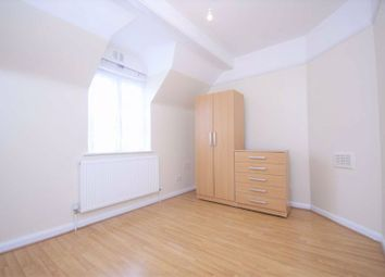 Thumbnail Flat to rent in Musard Road, London