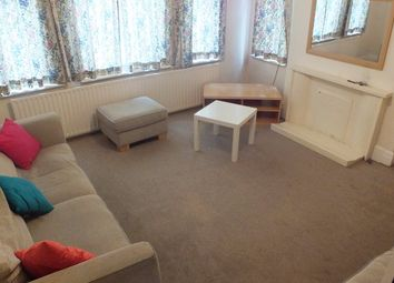 Thumbnail 2 bedroom flat to rent in Sefton Court, Leeds