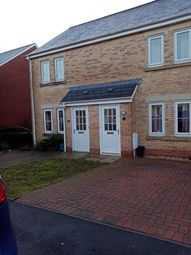 2 bed terraced house for sale in Clos Ael-Y-Bryn, Penygroes, Llanelli SA14