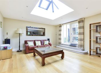 Thumbnail 3 bed maisonette for sale in Avondale, London Road East, Batheaston, Bath