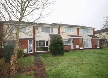 Thumbnail 2 bed terraced house for sale in Northfield, Yate, Bristol