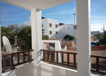 Thumbnail 3 bed apartment for sale in Calle Del Llinquer, 6, Jesus, Ibiza, Balearic Islands, Spain