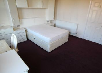 Room to rent in Eastbourne Street, Lincoln LN2