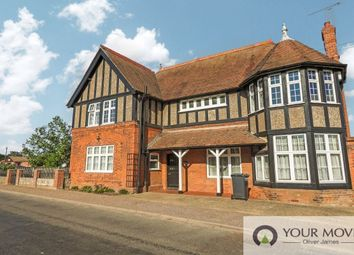 4 bed semi-detached house for sale in Martham Road, Rollesby, Great Yarmouth NR29