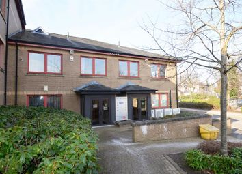 Thumbnail Office to let in Suites 1B & 2B, Hillside House, Laurelhill Business Park, Stirling
