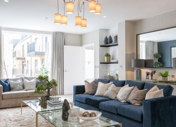 Thumbnail 5 bed semi-detached house for sale in Woodside Avenue, Muswell Hill