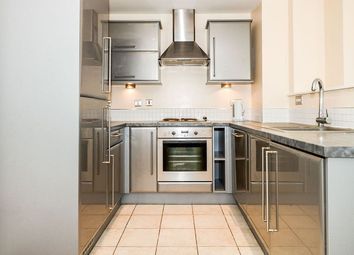2 bed flat to rent in Bixteth Street, Liverpool L3