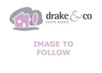 Thumbnail 5 bed property to rent in Dickenson Road, Manchester
