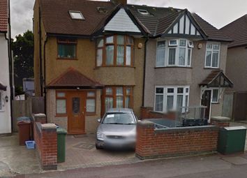 Thumbnail 5 bedroom semi-detached house to rent in Wood End Avenue, South Harrow