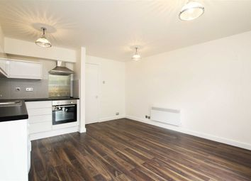 Thumbnail 1 bed flat for sale in Anderson Close, London