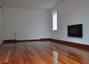 Thumbnail 1 bed flat to rent in Roxborough Park, Harrow On The Hill, Harrow