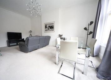 Thumbnail 1 bedroom flat to rent in Greencroft Gardens, London