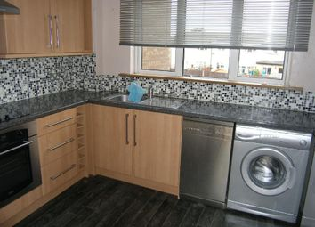 Thumbnail 2 bed flat to rent in Slipe Lane, Broxbourne, Herts
