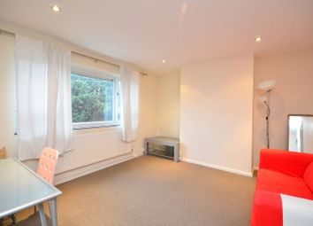 Thumbnail 1 bed flat to rent in Thames Road, Strand On The Green