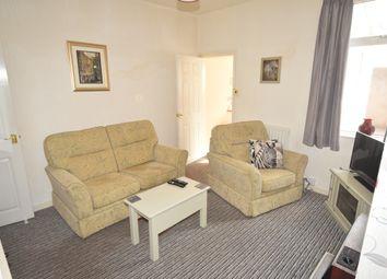 2 bed terraced house for sale in Smeaton Street, Barrow-In-Furness LA14