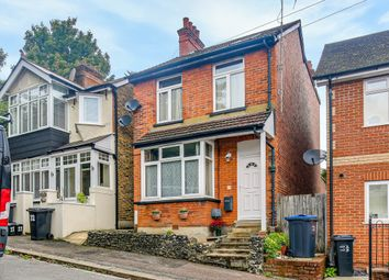 3 bed detached house for sale in Hillside Avenue, Purley CR8