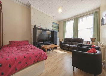 Thumbnail 1 bedroom flat for sale in Maygrove Road, London