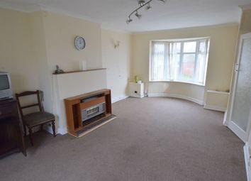 Thumbnail 3 bedroom semi-detached house for sale in Penygraig Road, Townhill, Swansea, Abertawe