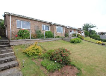 Thumbnail 3 bedroom detached bungalow for sale in Portishead, North Somerset