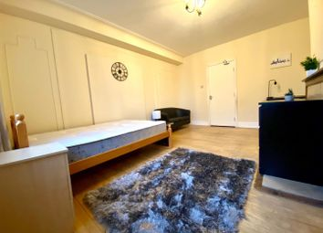 Thumbnail Room to rent in Adelaide Road, Swiss Cottage, London