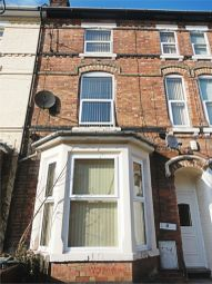Thumbnail 5 bed semi-detached house to rent in Colville Street, Nottingham