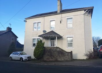 Thumbnail 1 bedroom flat for sale in Station Road, Shap, Penrith