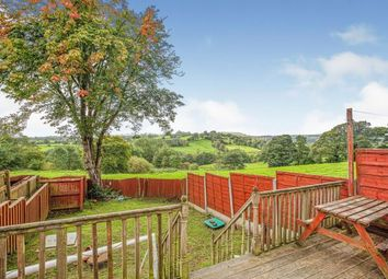 Thumbnail 3 bed semi-detached house for sale in Gisburn Road, Barrowford, Nelson, Lancashire