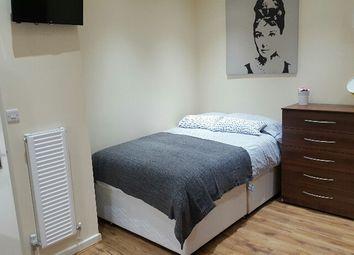 Thumbnail 1 bedroom flat to rent in St Pauls Avenue, Willesden Green