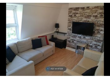 Thumbnail 2 bed flat to rent in Wellington House, London
