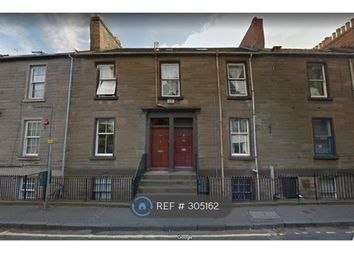 Thumbnail 5 bed maisonette to rent in Perth Road, Dundee