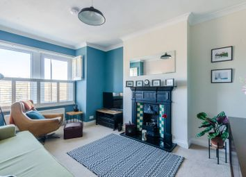 Thumbnail 3 bed maisonette for sale in Perry Rise, Forest Hill
