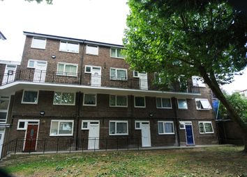 Thumbnail 2 bed maisonette for sale in Knowles Hill Crescent, Hither Green