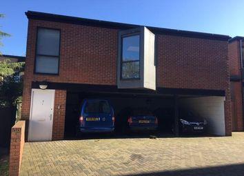 Office for sale in Edinburgh Mews, Watford, Hertfordshire WD19