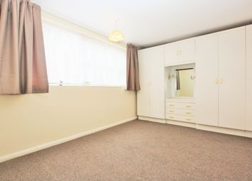 Thumbnail 3 bedroom terraced house to rent in Linksway, Hendon