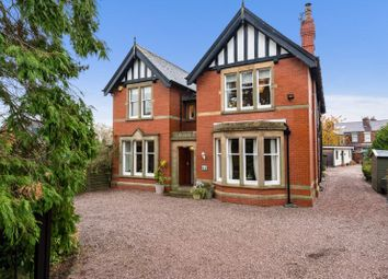 5 bed detached house for sale in Gillibrand Walks, Chorley PR7