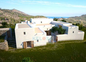 Thumbnail 1 bed finca for sale in Ctra. San Vicente, San Juan, Ibiza, Balearic Islands, Spain