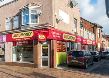 Thumbnail Retail premises to let in Former Auto Money, 139 Eastbank Street, Southport